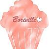 Boriville