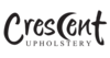 Crescent Upholstery Blog