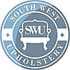 South West Upholstery Blog