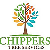 Chippers Blog