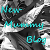 New Mummy Blog | A pregnancy, parenting and lifestyle blog