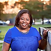 Dr. Monique C. Johnson Blog | Career Coach for Women