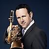 Matt Telfer | Saxophonist, Saxophone lessons, Gigs and tour dates