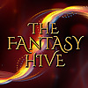 The Fantasy Hive
