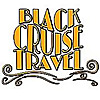 Black Cruise Travel - All black cruises all the time!