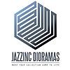 Jazz Inc