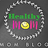 Team Healthy Mom | Stay At Home Mom Blog