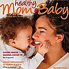 Health4Mom | Healthy Mom & Baby