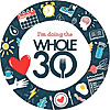 Whole30 | Healthy Mama, Happy Baby Blog