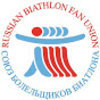 Biathlon SBB