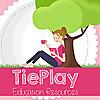 TiePlay Educational Resources LLC | Blog