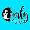Curly Tales » Mumbai