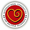 International Federation for Multiple Sclerosis