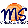 The MS Views and News Learning Channel