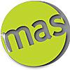 Midlands Asbestos Solutions Blog