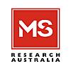 MS Research Australia
