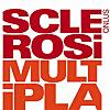 AISM   Associazione Italiana Sclerosi Multipla