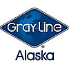 Gray Line Alaska | Alaska Travel Vacations, Tours, Sightseeing