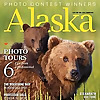 Alaska Magazine | Great stories, photography and video of life in Alaska