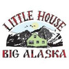 Little House Big Alaska