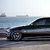 BMW N54 Tuning Blog