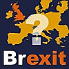 LSE BREXIT | UK and European law