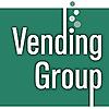 Vending Group Blog