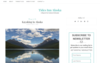 Tides Inn Alaska | A Blog for the Outdoors Enthusiast