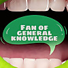 Fan Of General Knowledge