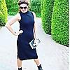 Nancy's Fashion Style