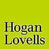 Hogan Lovells | International Arbitration Lawyers ARBlog