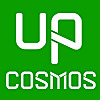 Upcosmos.com | Latest cosmology and space news