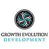 Growth Evolution Development