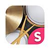 Super Pads Drums