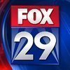 Fox29.com | Local News