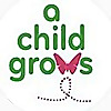 A Child Grows   Guide for Brooklyn parents