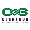 Clarydon Electronic Services Blog