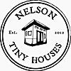 Nelson Tiny Houses