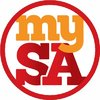 MySanAntonio.com | San Antonio Local News