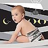 EverydayFamily   Baby Steps - A Child Development Blog