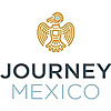 Journey Mexico | Mexico Travel Blog