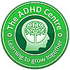 The ADHD Centre Blog | Latest News About ADHD