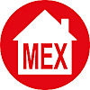 Top Mexico Real Estate Blog
