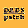 Dads Patch