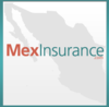 mexinsurance.com blog