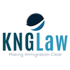 KNG Law | Pathways Immigration Blog