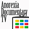 Anorexia Documentary TV