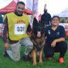 Ângela Lobo-Travel With Dogs Channel