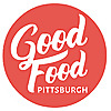 Good Food Pittsburgh | Pennsylvania Food Blog