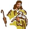Skillful Shepherds
